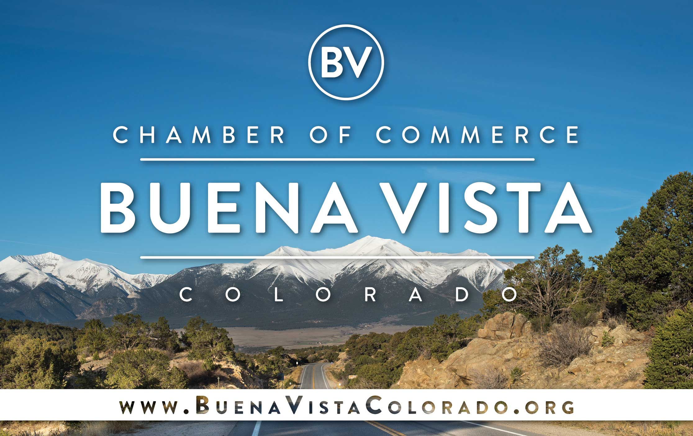 Buena Vista Chamber of Commerce
