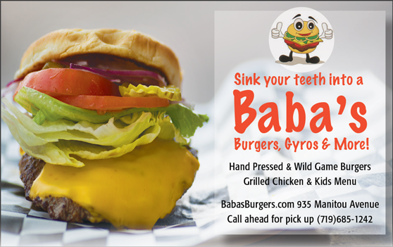 Babas_burgers_1_8_H
