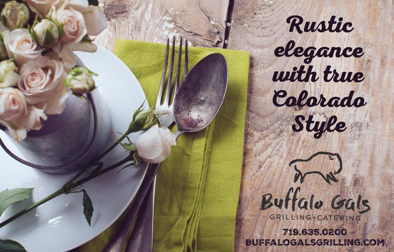 Buffalo_gals