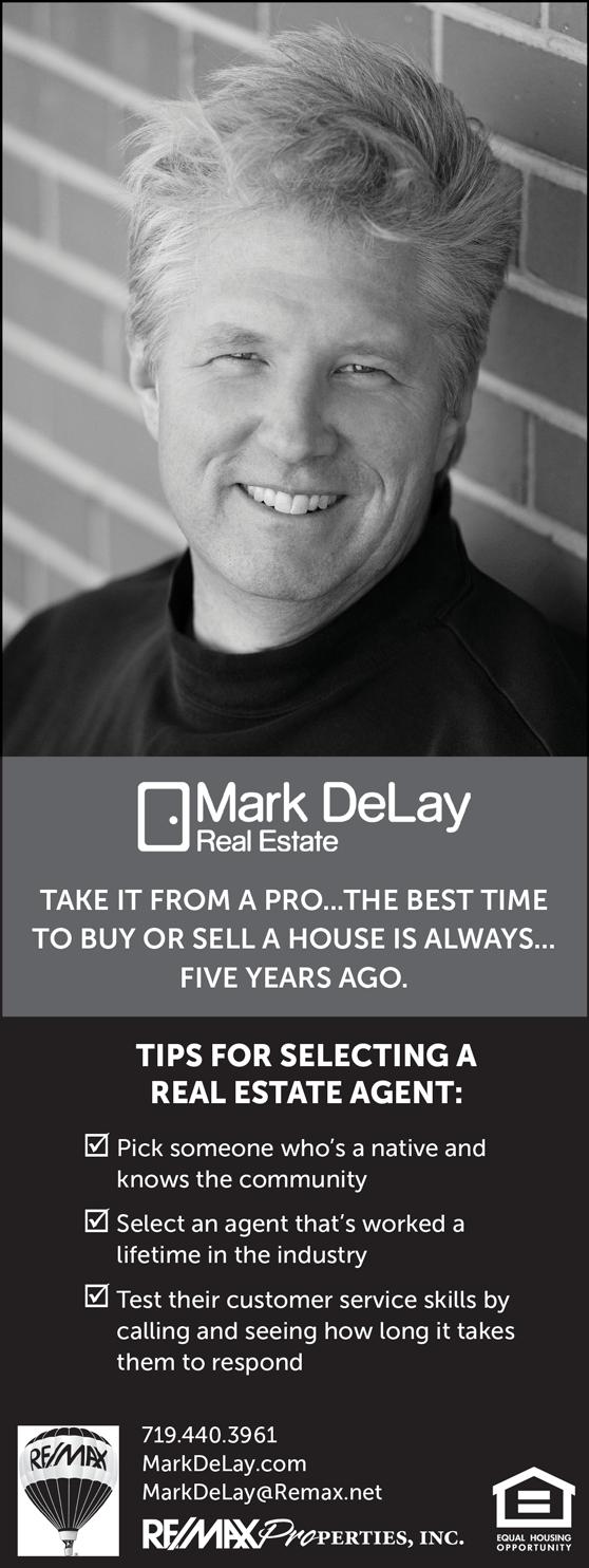 Mark_Delay_1_2_V