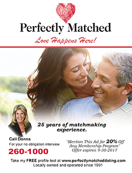 Perfectly_matched_1_4V