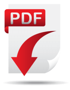 Download Advertising Rates PDF