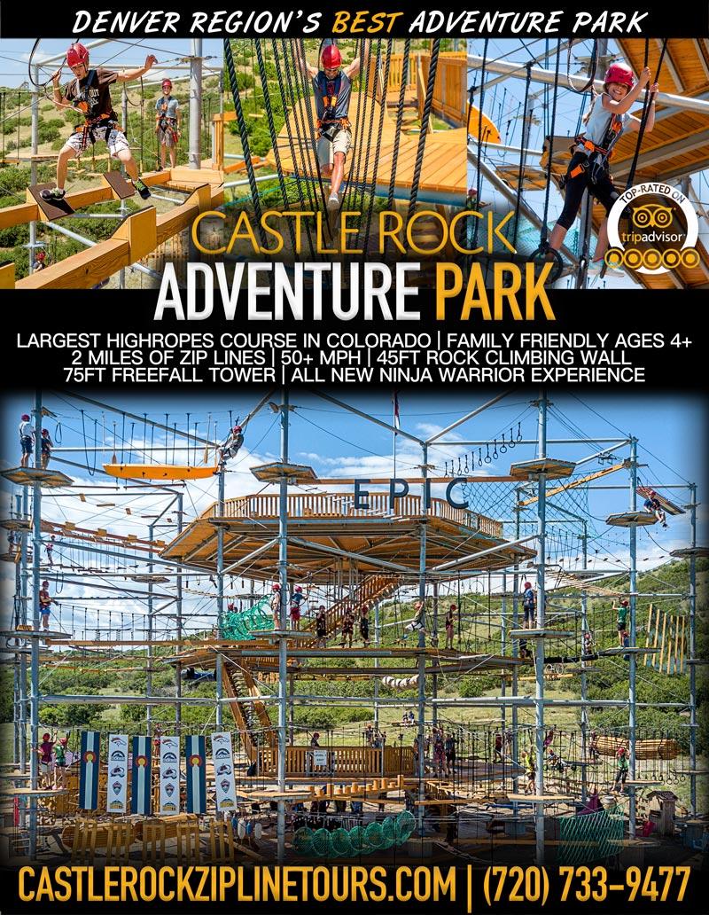 CastleRockAdventure-Park_FP