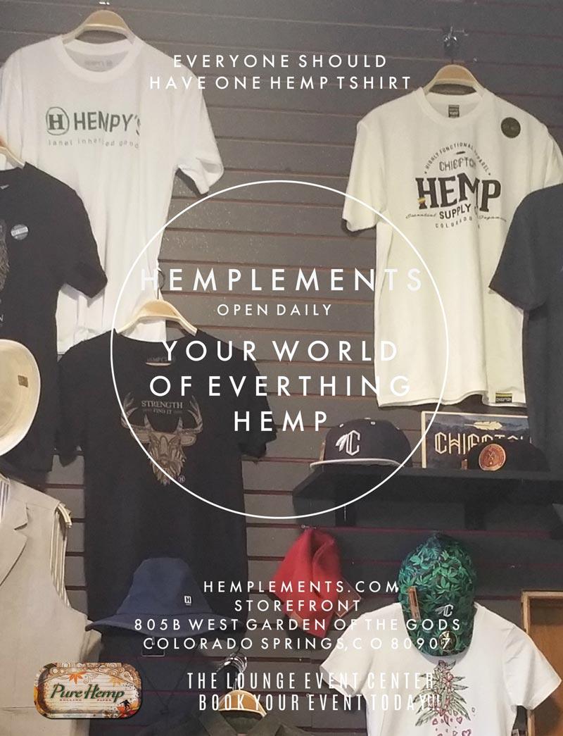 Hemplements_1_4H