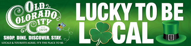 OCC-LuckyLocal-WebsiteBanner