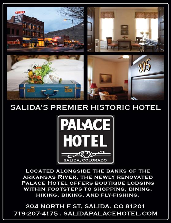 Palace_Hotel_1_4v