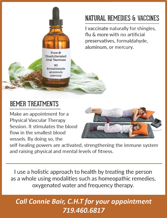 PracticalHomeopathy