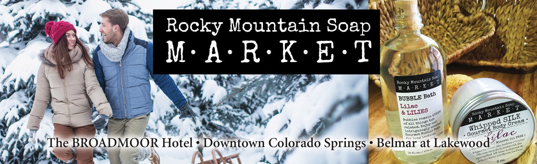 RockyMtnSoapMarket_Winter2016